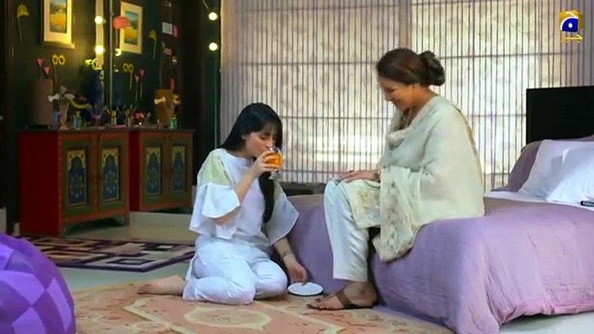 Kahin Deep Jalay Episode 13 Full Dailymotion, Kahin Deep Jalay Episode 13 13 December 2019,