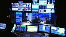 """Balthazar"" : large succès pour Tomer Sisley sur TF1"