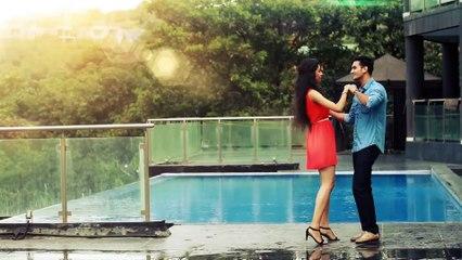 Kyun Hai | Gajendra Verma | Vikram Singh | Music Video