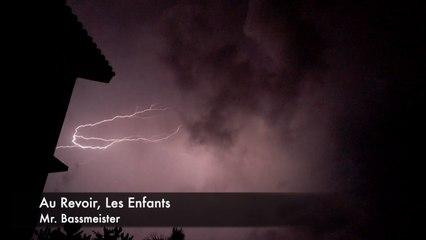 Mr. Bassmeister - Au Revoir, Les Enfants