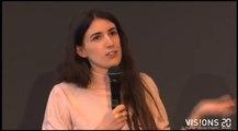 Tech Trash - Conférence VIS!ONS 041219