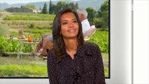 Morandini Live : Karine Le Marchand en fin de contrat sur M6, son avenir évoqué (Vidéo)