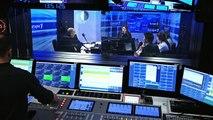 Olivier Dahan, créateur de TooGood, est l'invité de L'entreprise qui va bien dans La France bouge