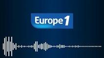 """Grève : """"Le Premier ministre doit reculer"""", estime Alain Minc"""