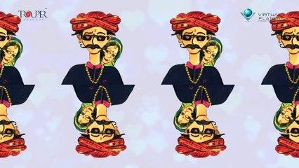 Banna ji Robinhood | Rapperiya Baalam | Latest Rajasthani Song 2017