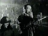 KLF - It's Grim Up North 1991