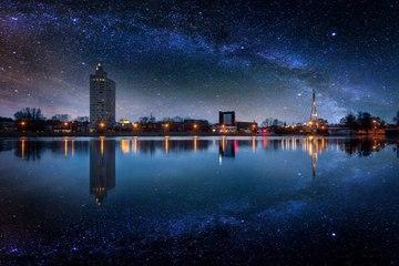 Das schöne Estland
