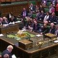 """Élections britanniques : Boris Johnson grand vainqueur, un """"changement sismique"""" selon les politologues"""