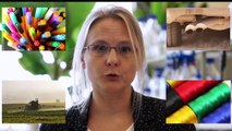 FUN MOOC : Biomasse et chimie verte