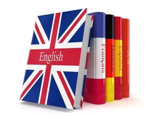 Welche Länder haben das beste Englisch-Level?