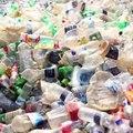 Des scientifiques utilisent le soleil pour décomposer le plastique