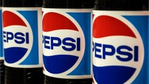 PepsiCo Launching Coffee-Cola Beverage
