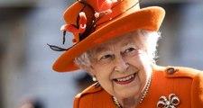 İngiltere Kraliçesi sosyal medya sorumlusu arıyor! 380 bin lira kazanacak
