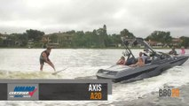 Boat Buyers Guide: 2020 Axis A20