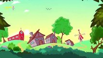 ଯାଦୁଇ ବ୍ୟାଗ   Odia Story   Odia Fairy Tales   Kids Fairy Tales Odia