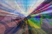 MVGEN: Juice Wrld  :  Lucid Dreams (fooni Remix)