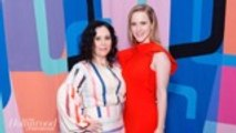 Amazon Renews 'Marvelous Mrs. Maisel' for Fourth Season | THR News