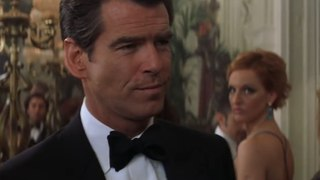 Every Actor Who Has Played James Bond