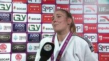Junge Europäer triumphieren bei Judo-Masters in China