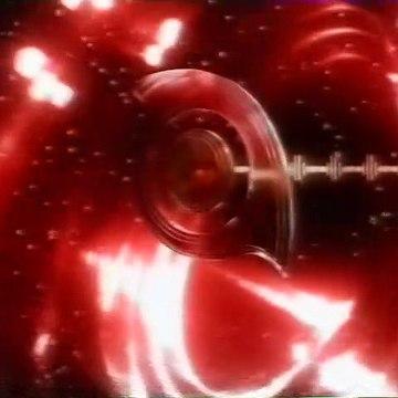 MTV3 - Mainoksia (24.12.2001)