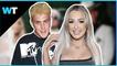 JAKE PAUL Lands MTV Show With TANA!
