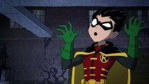 Harley Quinn Season 1 Ep.04 Promo Finding Mr. Right (2019) Kaley Cuoco DC Universe series