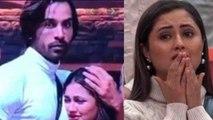 Bigg Boss 13: Rashami Desai को नहीं अपनाएगा Arhaan Khan का परिवार ? जानिए सच्चाई   FilmiBeat