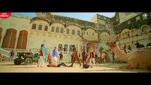 Duji Vaar Pyar   Sunanda Sharma : Jass Manak (Official Video) Satti Dhillon   Latest Punjabi Songs   GK.DIGITAL   Geet MP3
