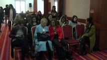 'Medyada Kadına ve Çocuğa Karşı Şiddet ve Ayrımcılık' paneli - ORDU