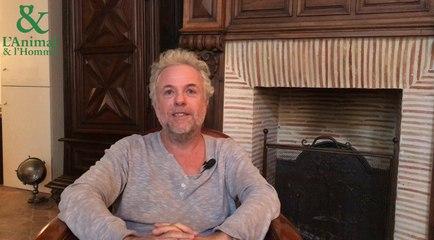 Interview 3 de Frédéric Lenoir 3: Les religions ont une responsabilité dans la maltraitance animale