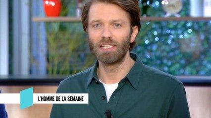 Le Palmarès d'Antoine Genton - C l'hebdo - 14/12/2019