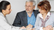 The 'No-Brainer' Financial Move To Make If You Are Your Parents' Caregiver