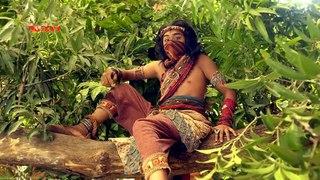 Vị Vua Huyền Thoại Tập 62 Phim Ấn Độ Lồng Ti�