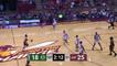 Alex Robinson (16 points) Highlights vs. Wisconsin Herd