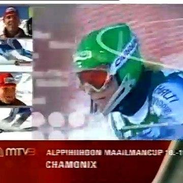 MTV3 - Ohjelman Loppu / Tunnus / Tulevia Ohjelmia / Seuraavaksi (10.1.2004) #2