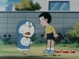 Doraemon In Hindi Latest Episode HD - Doraemon Cartoon 2019
