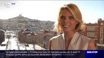 """Miss France 2020: pour Sylvie Tellier, la victoire de Miss Guadeloupe """"tord le cou à tous les préjugés"""""""
