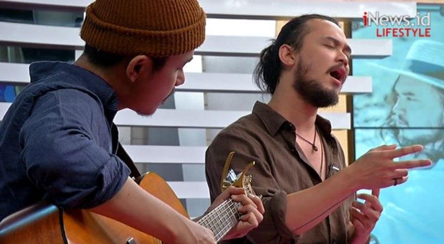 Trio Wijaya Rilis Single Selamat Pagi Malam yang Terinspirasi dari Pengalaman Pribadi