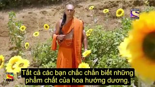 Vi Vua Huyen Thoai Tap 73 Chuan Full Tap 74 Long Tieng Phim