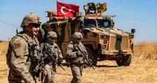 Dışişleri Bakanı Mevlüt Çavuşoğlu: Barış Pınarı Harekatı ile terör devleti kurma projesi çökmüştür
