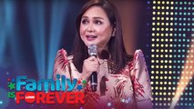 The Closing Message of Family is Forever Christmas special | ABS-CBN Christmas Special 2019