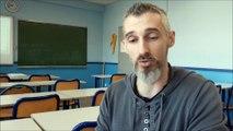 Vesoul : les professeurs principaux en première ligne pour l'orientation