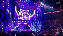 Watch WWE TLC 2019 12/15/19 – 15th December 2019 Part 3