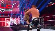 Watch WWE TLC 2019 12/15/19 – 15th December 2019 Part 4