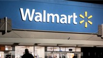 Walmart Aiming To Eliminate 1 Gigaton Of Greenhouse Gases