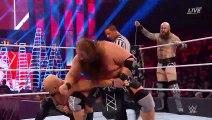 Watch WWE TLC 2019 12/15/19 – 15th December 2019 Part 5