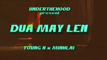 (Teaser) Đưa Mày Lên - Young H x MinhLai