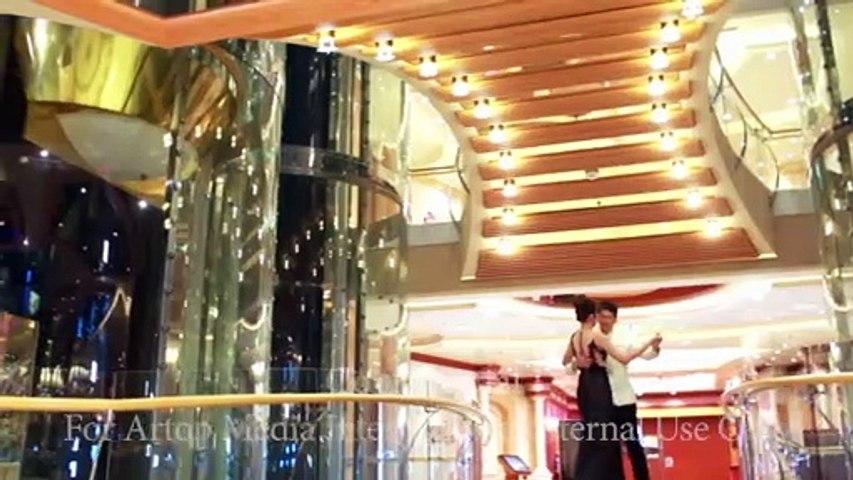 Thai Drama: Pure Intention 命中不注定-Trailer