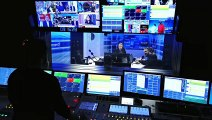 Canal+ distributeur de Disney+, la bataille des droits du foot sur l'Équipe et Patrick Sébastien en guerre contre France Télévisions