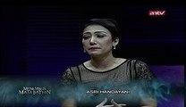 Roy Kiyoshi Dipukul! | Menembus Mata Batin (Gang Of Ghosts) | ANTV Eps 216 6 April 2019 - Part 1